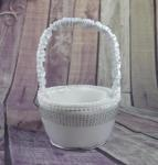 Flower Basket - Bling Rows image