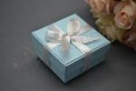 Two Piece Gift boxes x 4 image