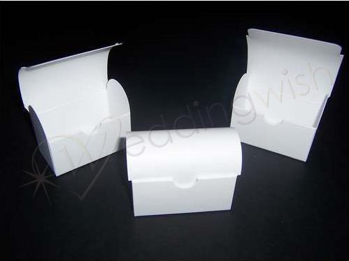 Wedding Treasure Chest Gift Boxes & Wedding Treasure Chest Gift Boxes - Wedding Wish Aboutintivar.Com