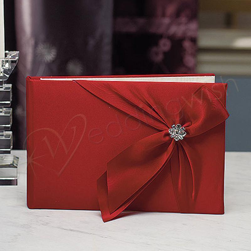 Wedding Beverly Clark Monroe Collection Guest Book Wedding Wish