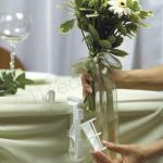 Bouquet Display image