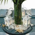Mini Lanterns with Hanger x 2 image