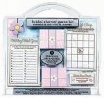 Bridal Shower Game Kit image