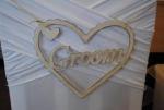 Wedding Tiffany Blue Centrepiece Boxes Wedding Wish
