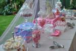 Wedding Candy Buffets image