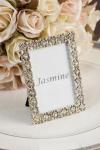 Wedding Diamantes / Bling Glamour image