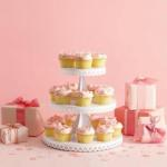 Wedding Cake Stands to Buy image