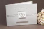 Wedding Guest Books image