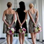 Wedding For the Bridesmaids image