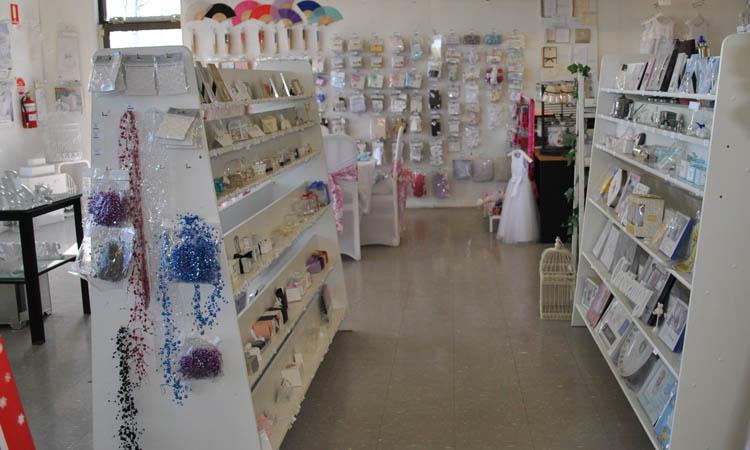 Wedding wish contact us wedding store melbourne junglespirit Images