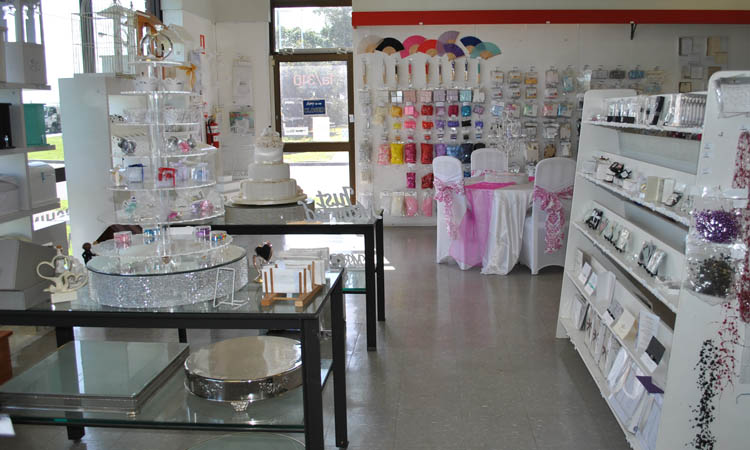 Wedding wish contact us wedding store inside wedding store melbourne junglespirit Images